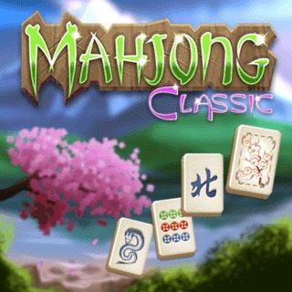 Mah Jong Classic