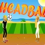 EG Girl Football