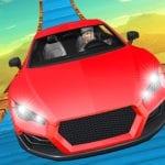 Impossible Car Stunts 3D