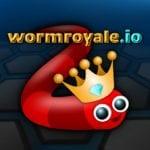 WormRoyale.io
