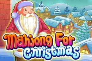 Mahjong Free Games 24