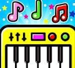 Pet Piano